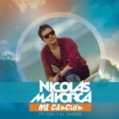Mi Canción (feat. Cali y El Dandee)
