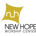 New Hope Worship Center