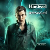Hardwell Presents Revealed Volume 4 - Hardwell