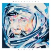 Buy BIG TV (Deluxe Edition) by White Lies on iTunes (另類音樂)