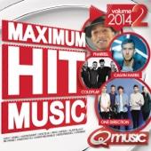 Maximum Hit Music 2014.2