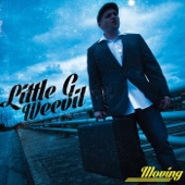 Swing in the Middle - Little G Weevil
