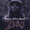 Brett Ellis Band - Crazy Wild Child