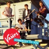 Somebody To You EP, The Vamps