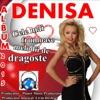 Cele Mai Frumoase Melodii De Dragoste, Vol. 2, Den-Isa