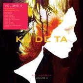 Ku De Ta Vol. 4 (By Jim Breese & Btk)