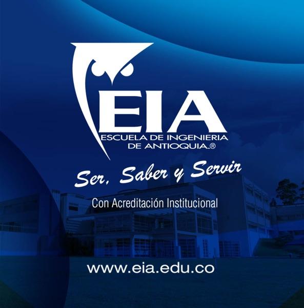 EIA - Curso de Word Avanzado -MS 2010-