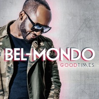 Good Time (feat. Douty) - Bel-Mondo