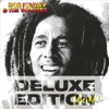Kaya (Deluxe Edition), Bob Marley & The Wailers