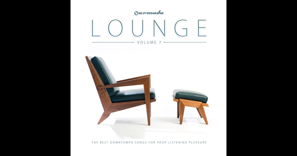 Best of Lounge Music 2015 by Various Artists on Apple Music