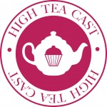 The High Tea Cast