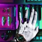 Tick of the Clock (Film Edit)