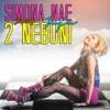 2 Nebuni (feat. Juju) [Radio Edit] - Single, Simona Nae