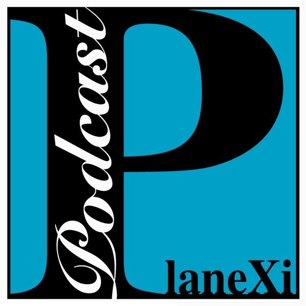 Planexicast