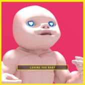 Loving You Baby (feat. Dtale)