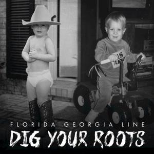 Dig Your Roots - Florida Georgia Line, Florida Georgia Line
