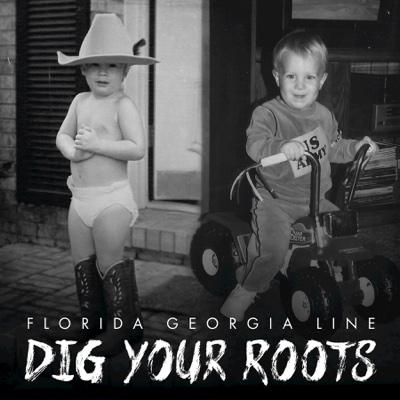 God, Your Mama, And Me (feat. Backstreet Boys) - Florida Georgia Line song