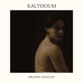 Kalthoum (Alf Leila Wa Leila)