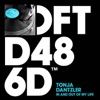 Tonja Dantzler - In And Out Of My Life (Dario D'Attis Remix)