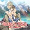 TVアニメ「SUPER LOVERS」オープニング・テーマ「おかえり。」 - EP