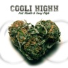 Og Kush (feat. Starlito & Young Dolph) - Single