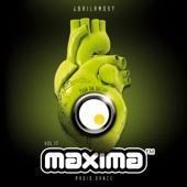 Maxima FM, Vol. 17 (Radio Dance / Bailamos?)