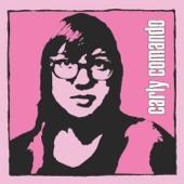 Cordelia - EP cover art