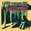 Jaya The Cat - Blur