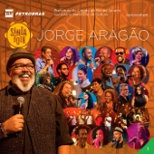 Sambabook Jorge Aragão - Various Artists
