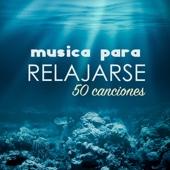 Música para Relajarse - Canciones para Sanar el Alma y el Espíritu para Clases de Yoga y Meditación