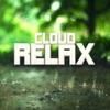 Relax - Single ジャケット写真