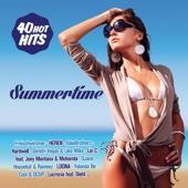 [Download] California Dreamin (Radio Edit) MP3