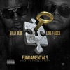 Fundamentals (feat. Lupe Fiasco) - Single, Billy Blue