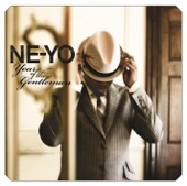 Ne-Yo - Year of the Gentleman (Bonus Track Version)  artwork