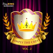 Simply the Crest, Vol. 2