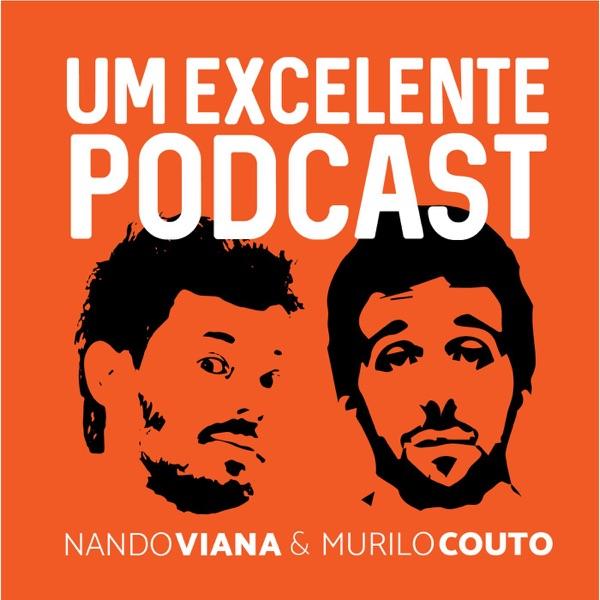 Um Excelente Podcast