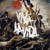Viva la Vida / Prospekt's March (Bonus Track Version)