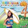 Mara Lima e Seus Amiguinhos, Vol. 4