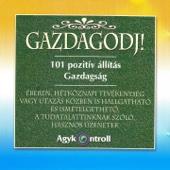 101 Pozitiv Állitás (feat. Domján László & Sólyom Ildikó)