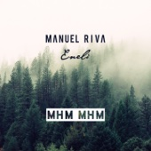 Mhm Mhm (feat. Eneli) [Radio Edit]