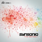 On My Way (Monod Remix) - Synsoniq