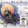 The Night Owls- Live At the Arena, Seattle, Wa 15 Sep '81 (Remastered), Little River Band