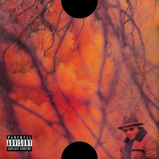 THat Part (feat. Kanye West) - ScHoolboy Q