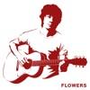 Flowers ジャケット写真