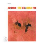 Jazz Samba