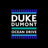 [Download] Ocean Drive MP3