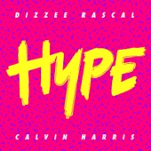 [Download] Hype MP3