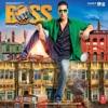 Boss (Remix)