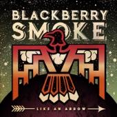Waiting for the Thunder - Blackberry Smoke Cover Art