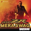 RayZR Mera Swag feat Aastha Gill Single